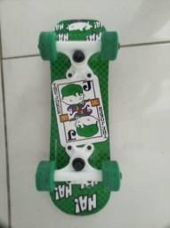 Skate infantil Joker