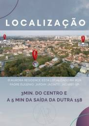 Título do anúncio: LRP - More no melhor empreendimento de Jacarei agora com os melhores preços !