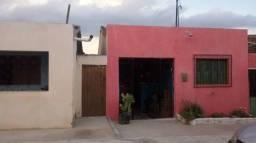 Título do anúncio: Vende ou troca , em Pernambuco, cidade São Caetano  perto de Caruaru