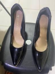 Título do anúncio: Sapato via uno