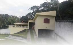 Título do anúncio: Lindo Sítio em Santa Maria de Jetiba                (K)