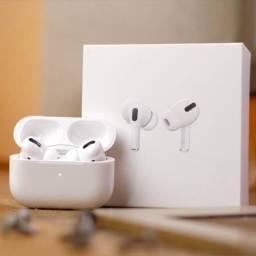 fone sem fio air pro 3 (headphone sem fio apple)
