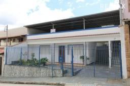 Título do anúncio: Juiz de Fora - Casa Padrão - Cruzeiro do Sul