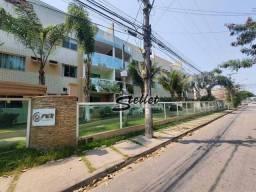 Título do anúncio: Apartamento no Costazul com 82m², 2 quartos, Rio das Ostras