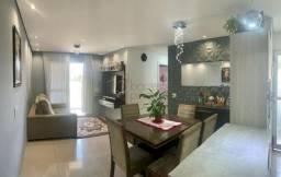 Apartamento para alugar com 3 dormitórios em Vila nambi, Jundiai cod:L13863