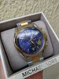 Relógio Michael Kors original!