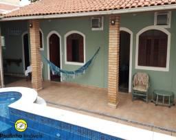 Título do anúncio: Peruíbe - Casa Padrão - Nova Peruíbe