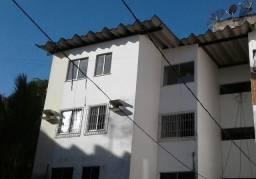 Apartamento à venda, 3 quartos, 1 vaga, Esperança - Ilhéus/BA