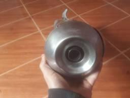 Ponteira cb300 original