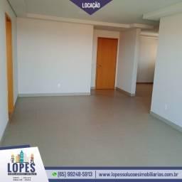Título do anúncio: Alugo belíssimo apartamento no Brasil Beach resort com 138m²
