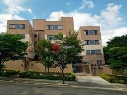 Título do anúncio: Apartamento com 3 quartos na região do Castelo