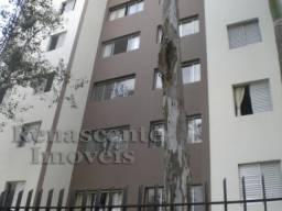 Título do anúncio: Locação Apartamento VILA MASCOTE, São Paulo, SP, Brasil