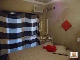 Casa (sobrado na rua) 4 dormitórios/suite, cozinha planejada