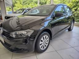 VW Polo 1.6 MSI Muito Novo !!!!!! IPVA 2021 Pago