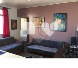 Apartamento à venda com 2 dormitórios em Floresta, Porto alegre cod:28-IM417057