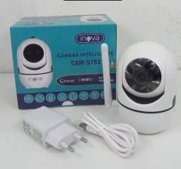 Título do anúncio: Câmera de vigilância