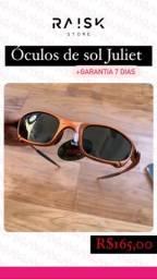 Óculos Juliet - RAISKSTORE