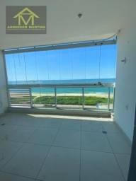Título do anúncio: 3 quartos vista para o mar Cód: 18555 C