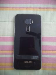 Celular Zenfone 3 520KL