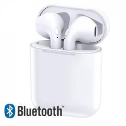 Título do anúncio: Fone Bluetooth Compativel Com Android e Ios