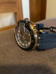 Título do anúncio: Relógio tissot 1853 T-Race