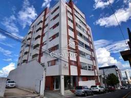 Apartamento à venda com 4 dormitórios em Centro, Ponta grossa cod:3903