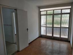 Título do anúncio: Juiz de Fora - Apartamento Padrão - Cruzeiro do Sul