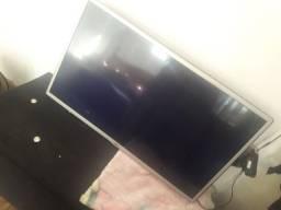 Tv lg 32 LEIA O ANUNCIO