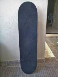 Skate Super Veloz (Rolamento de cerâmica) + Rolamento Extra