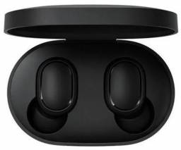 Fone De Ouvido Xiaomi Redmi Airdots  - taxa de entrega 5,00 para toda Uberlândia.