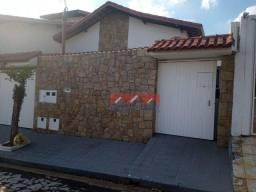 Casa com 1 dormitório para alugar por R$ 1.300,00/mês - Vila São Paulo - Jundiaí/SP