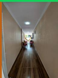 Casa com 4 Dormitórios Proximo da av das Torres Conjunto águas Cl