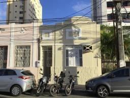 Título do anúncio: Casa 2 Quartos Aracaju - SE - São José