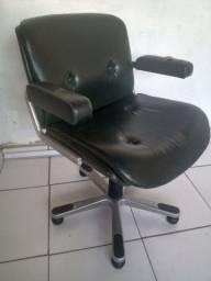 Título do anúncio: Cadeira hidráulica