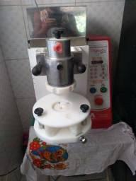 Máquina de salgados Rimaq degust plus digital