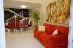 Excelente casa à venda em Jundiaí.