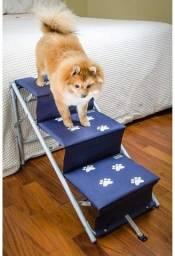 Título do anúncio: Escada Pet
