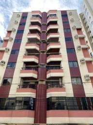 Apartamento 3 dormitórios Centro, Balneário Camboriú