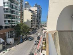 Título do anúncio: RE-Venha morar na quadra da Praia de Itapuã,2quartos com armários