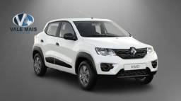 Renault Kwid Zen 1.0 zero km !!!