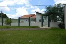 Título do anúncio: Casa à venda com 3 dormitórios em Encruzilhada, Pato branco cod:940832