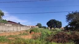 2 Lotes de 729,00m² (Fração Ideal 08 casas) Jardim Alto Paraiso