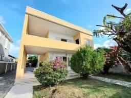 Casa Comercial para aluguel, 5 quartos, 2 suítes, 10 vagas, Centro - Aracaju/SE