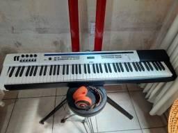 Piano digital PX5S