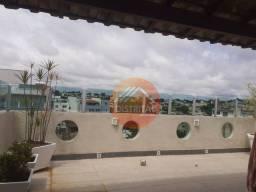 Cobertura com 3 dormitórios à venda, 175 m² por R$ 799.000,00 - Santa Amélia - Belo Horizo