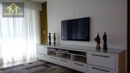 Título do anúncio: Apartamento 4 quartos na Praia da Costa Cód: 4694 D