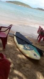 Prancha epoxi de Stand up paddle /sup wave