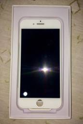 Tela iPhone 7 Original