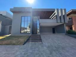Título do anúncio: Casa para venda possui 246 metros quadrados com 3 quartos