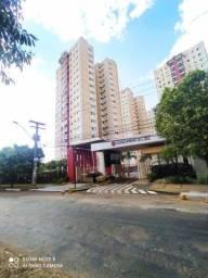 Título do anúncio: Apartamento Eldorado 03 Quartos  Rubi